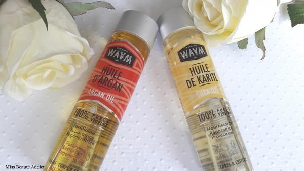 huiles-vegetales-waam