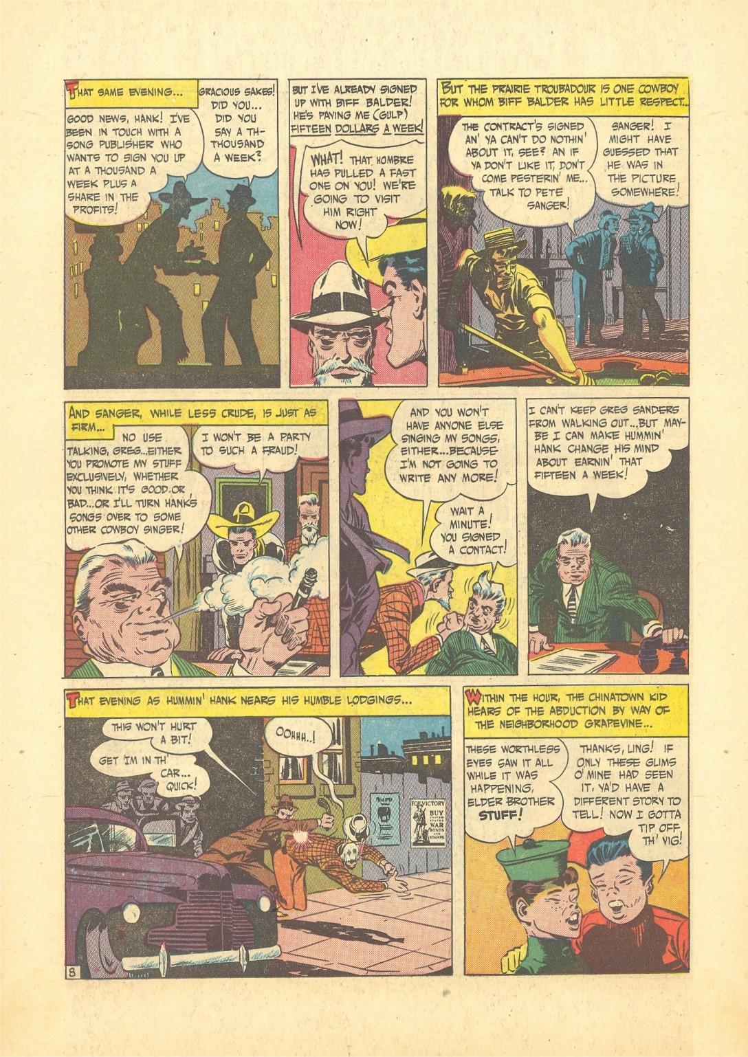 Action Comics (1938) 56 Page 24