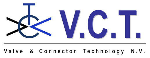 V.C.T. - Valve & Connector Technology N.V.