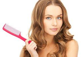 Saç Sorunlarına Doğal Çözüm