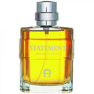 Parfum Original Reject Etienne Aigner