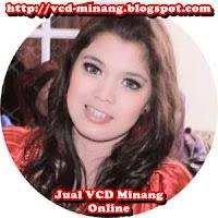 Ratu Sikumbang - Talambek Pulang (Album)