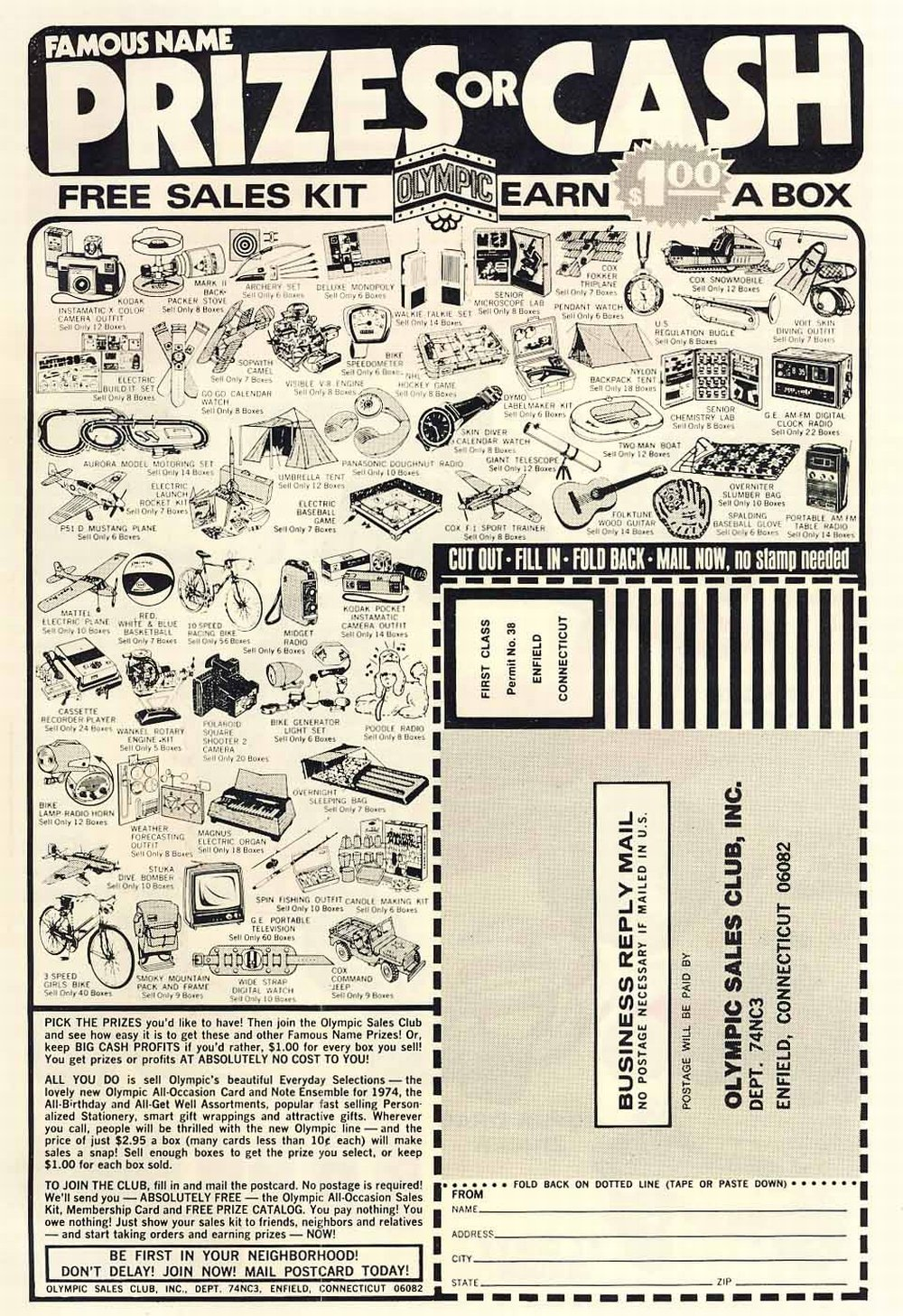 Detective Comics (1937) 441 Page 98