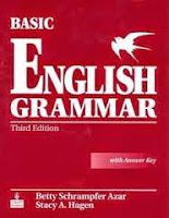book','grammar',grammar book,azar grammar,basic grammar,betyy azar basic grammar book,download grammar english book