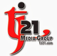 TJ21 Media Group