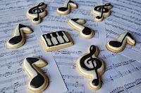 https://enclavedeazucar.blogspot.com.es/2015/03/galletas-notas-musicales.html