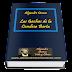 Las Gachas de la Condesa Berta (La Bouillie de la comtesse Berthe) 1845 libro gratis