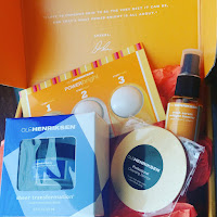 https://b-is4.blogspot.com/2016/07/brighten-up-your-skin-with-ole-henriksen.html