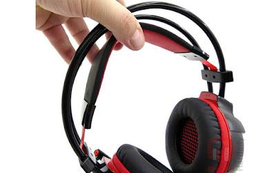cascos gaming ikos, auriculares ikos, review auriculares gaming, sonido envolvente, micro, packaging, review ikos, ikos, auriculares, comprar auriculares ikos, auriculares gaming, auriculares gamer