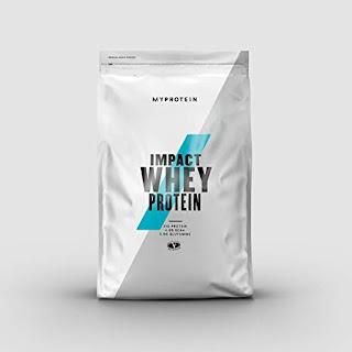 136ff02cae282 جودة مؤكدة و مضمونة من العلامة الاولى عالميا للغذاء الرياضي. Ranked No.1  For Quality. World s No.1 Supplements. Free Fast Delivery. Best Value  Supplements.
