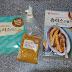 韓國產品|自家製吉拿棒懶人材料包
