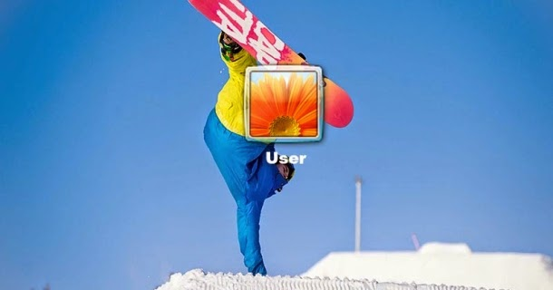 Extreme+Snowboard+Theme+Logon+Screen+download