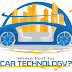 Top 10 Smart Car Technologies and Future of Automobiles - Infographic