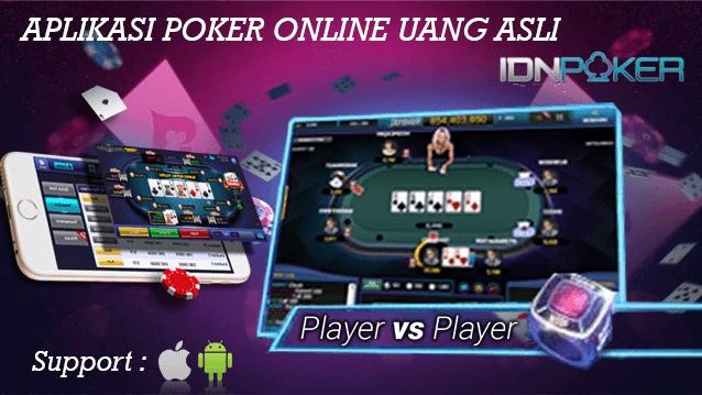 онлайн покер омаха играть