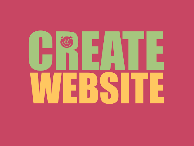 how to create a link to a website in email