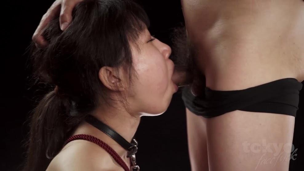 TokyoFaceFuck No.059_Karina_Oshima_1.mp4 - idols