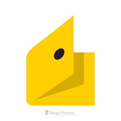Yandex.Money Logo Vector