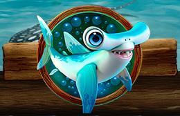 fishman.biz отзывы