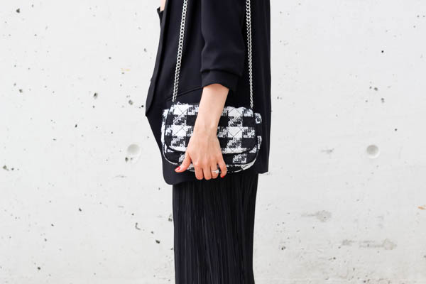 curated by amy zara culottes