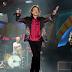Αποθέωση για τους Rolling Stones στην Κούβα - ΒΙΝΤΕΟ