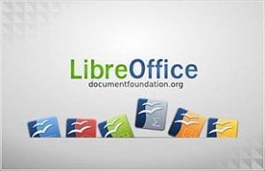 Download LibreOffice, the best alternative for your works