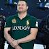 Tough prison term for Mexican drug cartel leader.