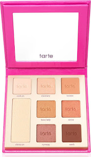 Tarte Don't Quit Your Daydream - Glowing Skin