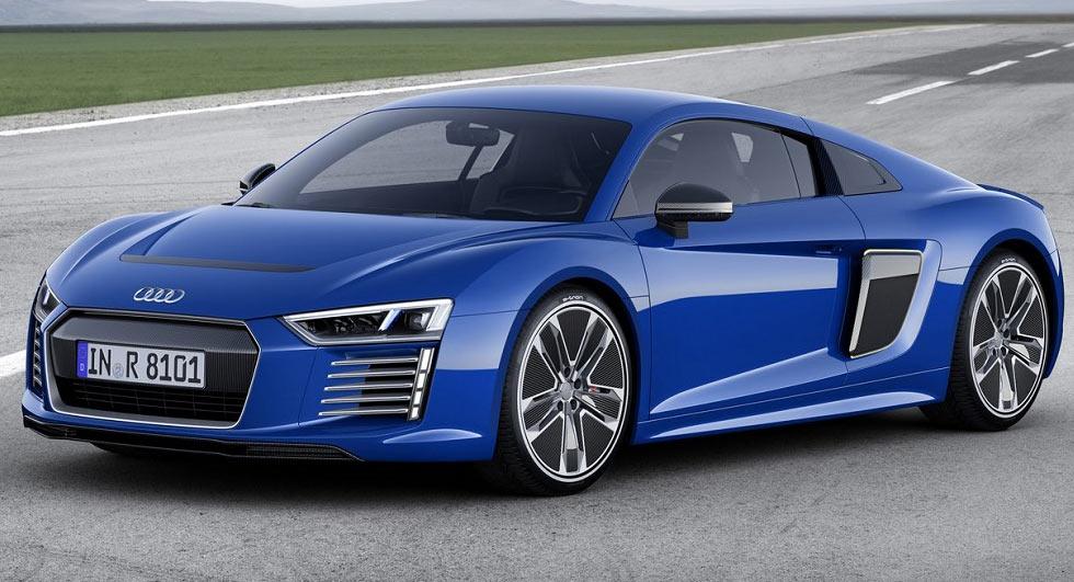 Audi-R8-e-tron-8.jpg