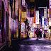 Mengunjungi Keunikan 7 Pasar Tradisional yang Ada di Tokyo
