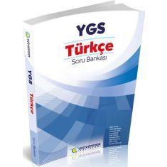 Güvender YGS Türkçe Soru Bankası