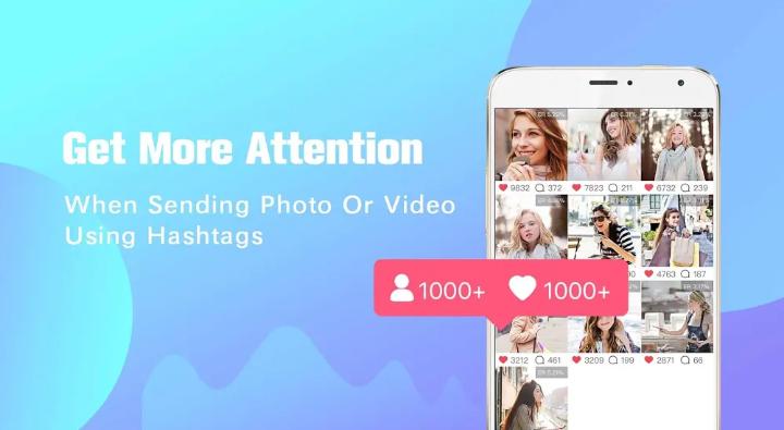 Cara Auto Like Instagram Menggunakan Perfect Liker