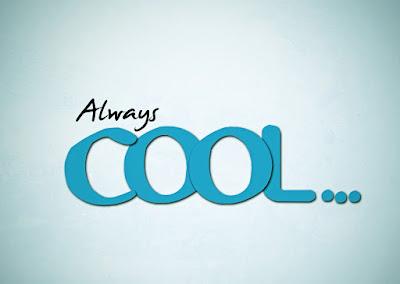 cool dp