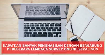 keuntungan-daftar-survey-online-sekaligus