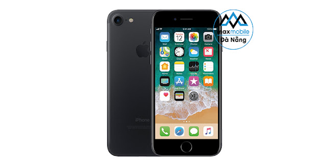 Thay-man-hinh-iPhone-7-chinh-hang