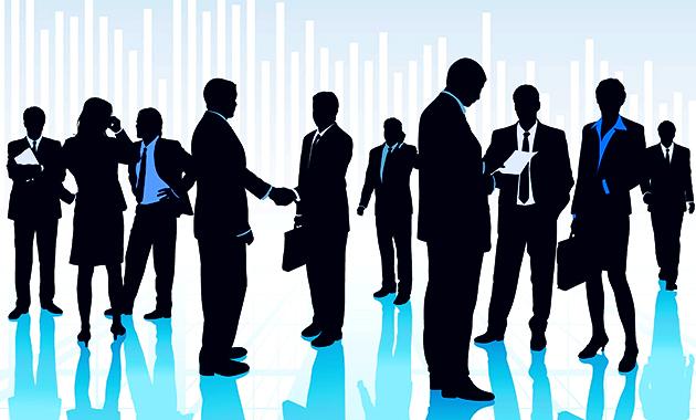 Contoh Kepanjangan Istilah di Perusahaan dan Pengertiannya