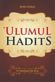 Macam-macam Hadist : macam-macam, hadist, Pengertian, Hadis, Macam-macam, Bacaan, Madani, Islami, Masyarakat