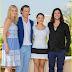 Jessica Parker Kennedy Wiki, Biodata, Wife, Affairs, Boyfriends, Husband, Profile, Family, Movies