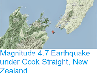http://sciencythoughts.blogspot.co.uk/2013/10/magnitude-47-earthquake-under-cook.html