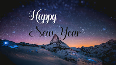 Happy-New-Year-Wishes-Images-In-HD