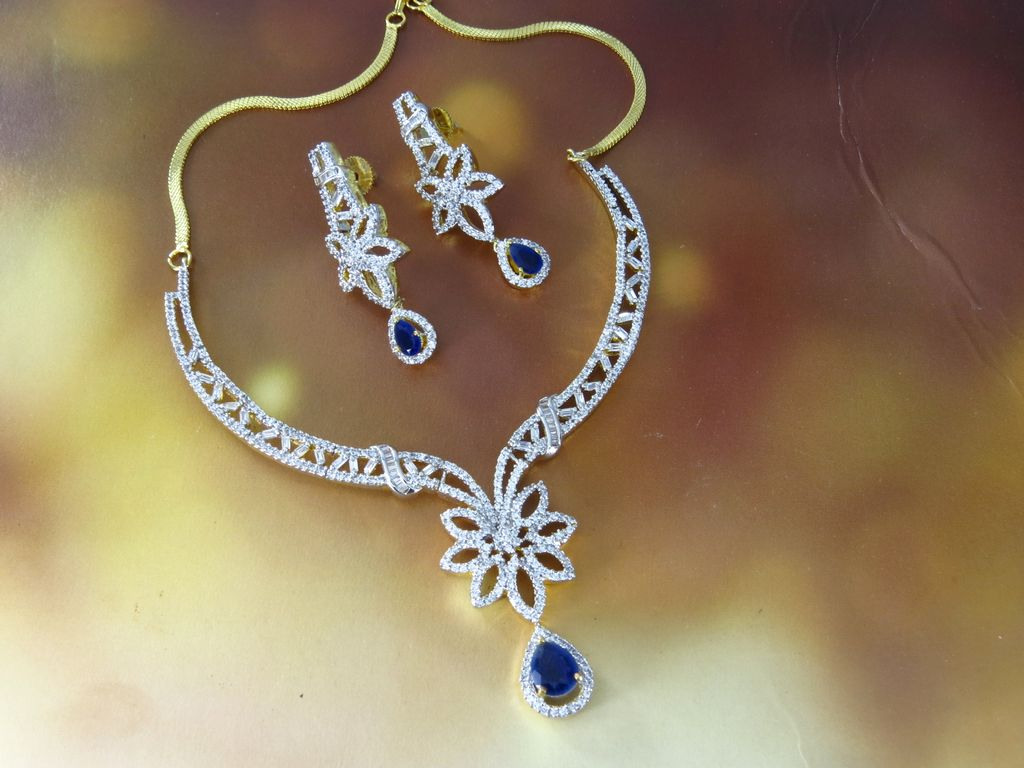 Buy Indian Jewelry Sets Fashion Jewellery Designs Online