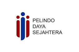 Lowongan Kerja PT Pelindo Daya Sejahtera (Pelindo Group) Terbaru 2019