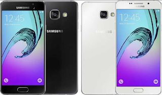 SAMSUNG GALAXY A7 and A5 Price, Specifications, Features, Comparison, Images