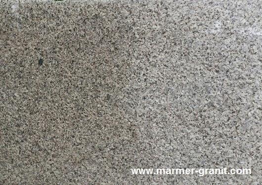 5 Pilihan Warna Dan Type Granit Alam Untuk Desain Meja