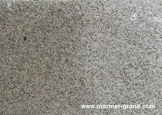 Granit Creama Oriental