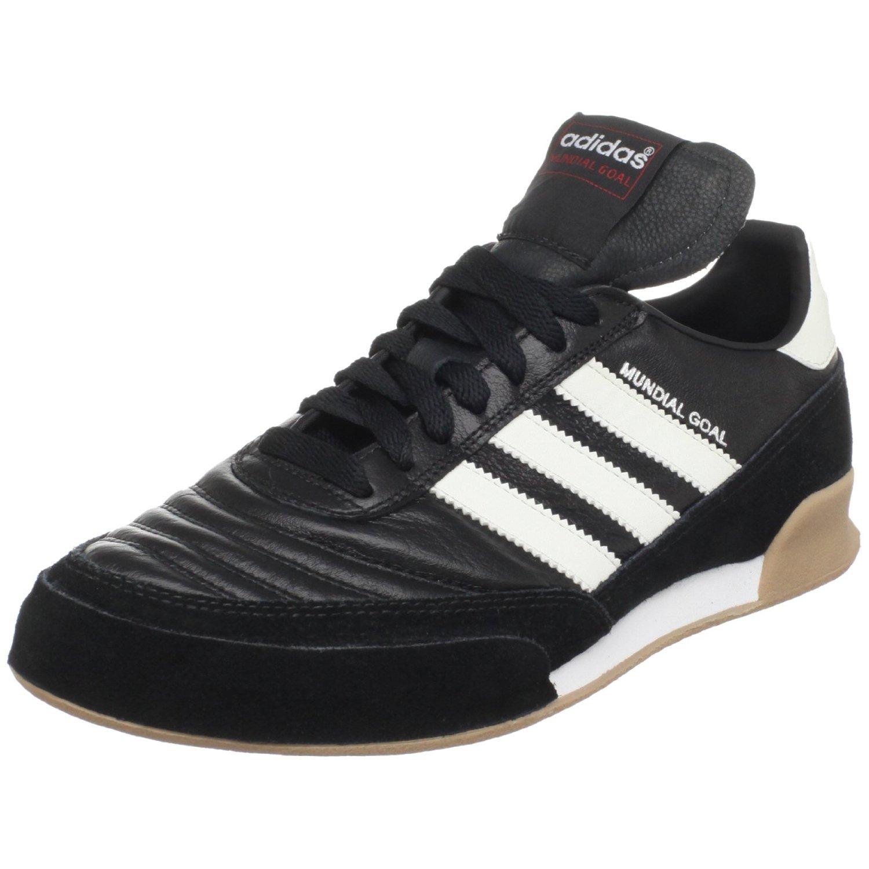 Best Adidas Indoor Soccer Shoes