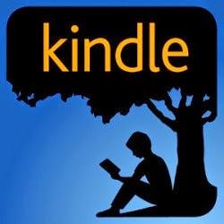 Cupom de Desconto eBooks Kindle