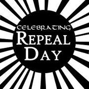 Repeal Prohibition Day