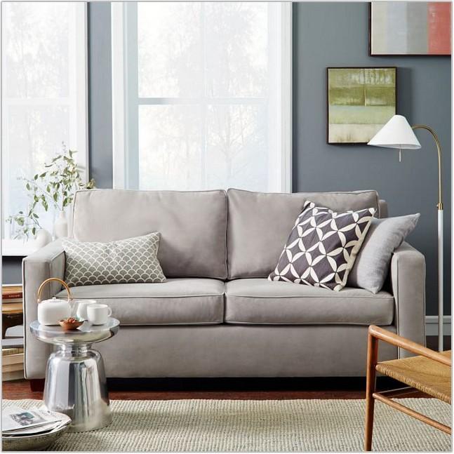 West Elm Henry Sofa Review Furnitur