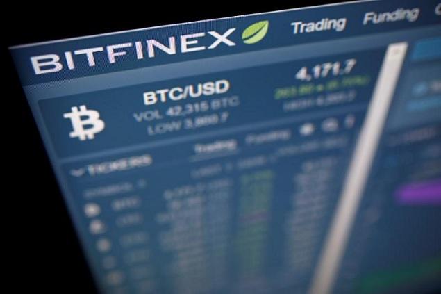 Bifinex và Tether nhận trát hầu tòa khiến cả thị trường tiền điện tử trao đảo