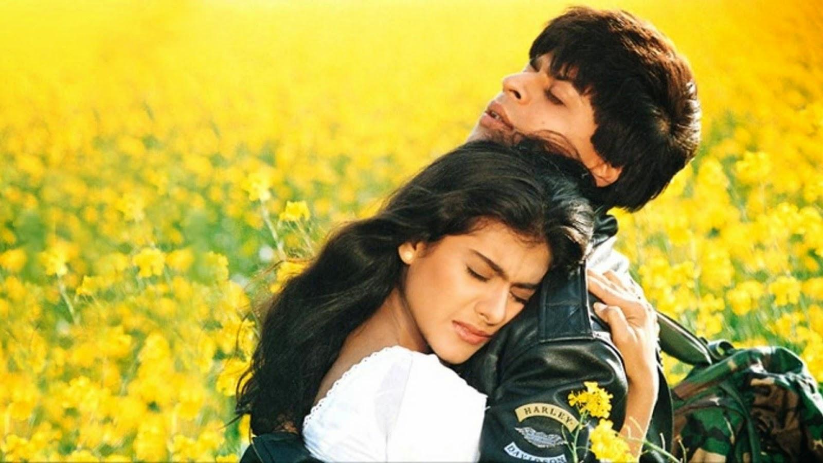 Shahrukh Khan Wallpapers Hd Download Free 1080p: Shahrukh Khan & Kajol HD Wallpapers Free Download